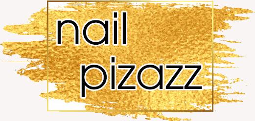 Nails Pizazz